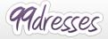 99 Dresses
