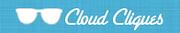 Cloud Cliques