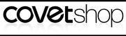 Covet Shop