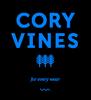 Cory Vines